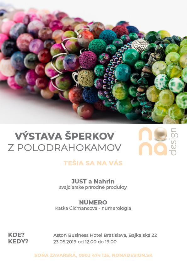 Pozvanka_230519_final